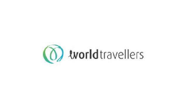 WorldTravellers