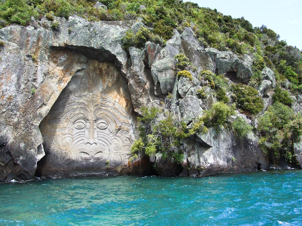 01_New_Zealand_Lake_Taupo_Maori